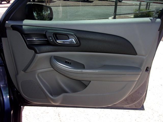 2014 Chevrolet Malibu LS – Stock #U2072380