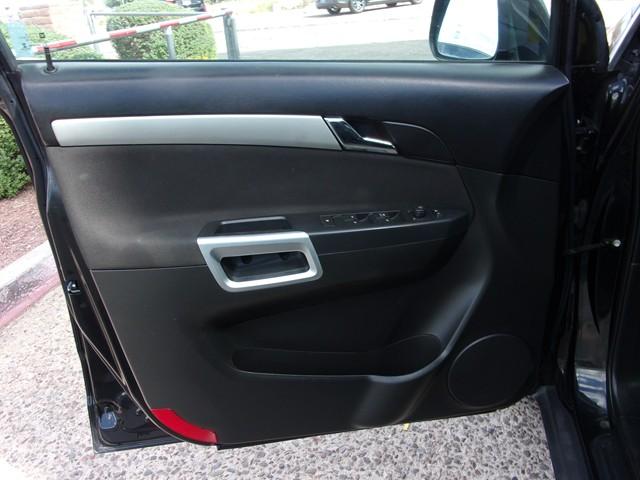 2012 Chevrolet Captiva Sport LS – Stock #U1976030