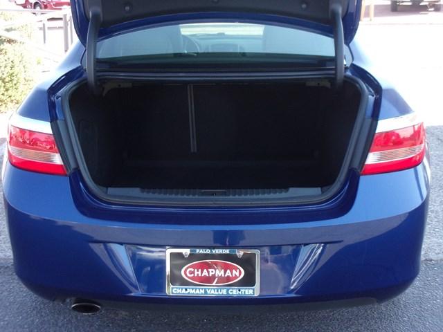 2013 Buick Verano  – Stock #U2076660