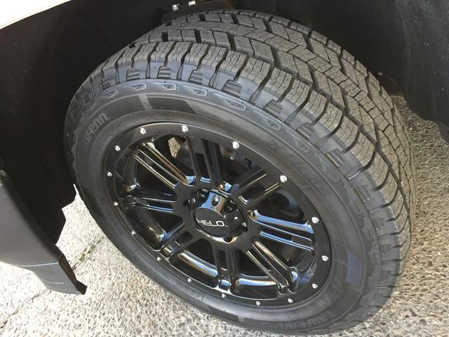 2015 Chevrolet Silverado 1500 Extended Cab – Stock #W2070480
