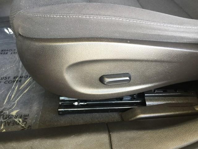 2013 Chevrolet Cruze ECO Auto – Stock #W2071220A