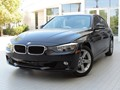 2014 BMW 3-Series Sdn 328i