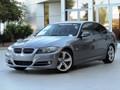 2011 BMW 3-Series Sdn 335i Sport Pkg Nav