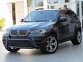 2012 BMW X5 xDrive35d Prem/Tech/Sport Pkg Nav