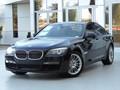 2012 BMW 7-Series 750i Sport/M Sport Pkg