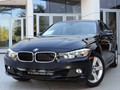 2013 BMW 3-Series Sdn 328i
