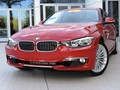 2013 BMW 3-Series Sdn 328i Luxury Line Prem Pkg NAV