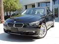 2013 BMW 3-Series Sdn 328i xDrive Prem/Tech Pkg Nav