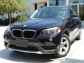 2014 BMW X1 sDrive28i Ultimate Pkg Nav
