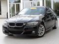 2011 BMW 3-Series Sdn 328i Prem/Sport Pkg Nav