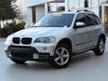 2007 BMW X5 3.0si Prem/Tech Pkg Nav