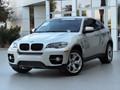 2010 BMW X6 xDrive35i Tech/Sport Pkg Nav