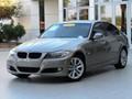 2011 BMW 3-Series Sdn 328i Prem Pkg