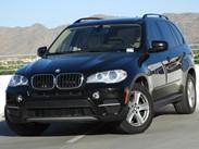 2013 BMW X5 xDrive35i Nav