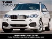 2014 BMW X5 xDrive50i Executive Pkg Nav