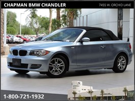 View the 2009 BMW 1-Series