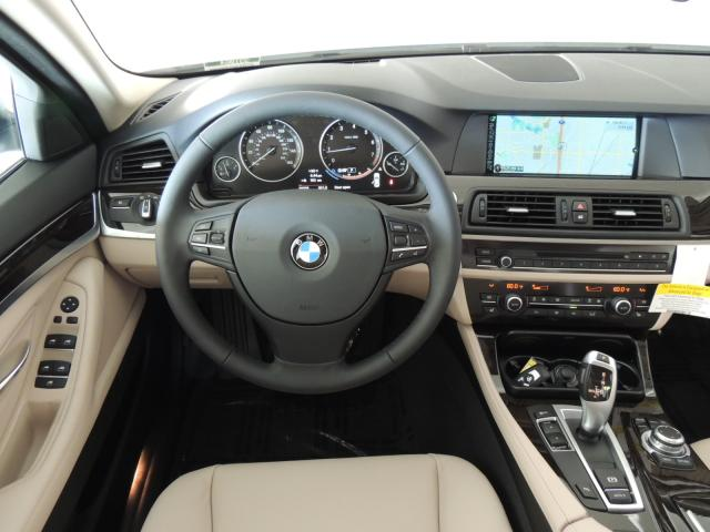 contact a bmw financial services representative bmw html autos. Cars Review. Best American Auto & Cars Review