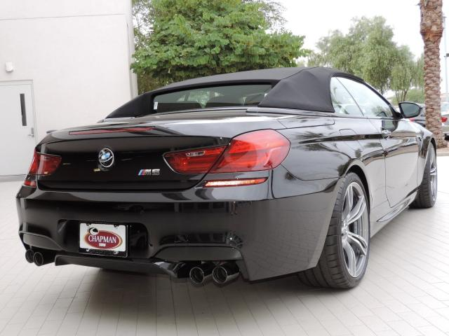 2014 bmw m6 convertible stock 440223. Cars Review. Best American Auto & Cars Review