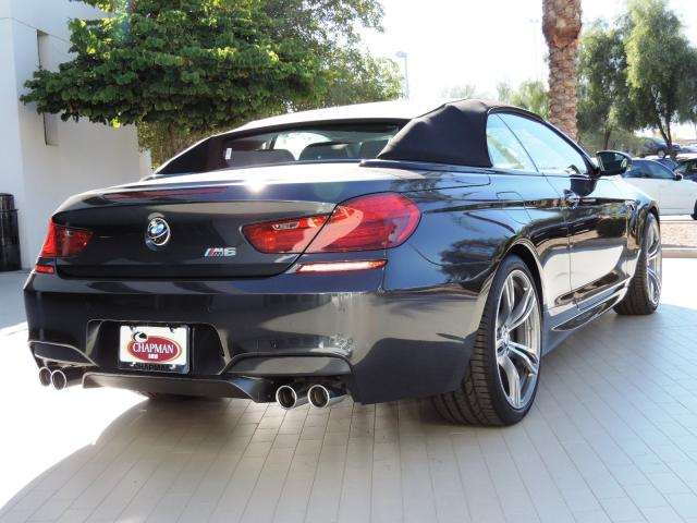 2014 bmw m6 convertible stock 440458. Cars Review. Best American Auto & Cars Review