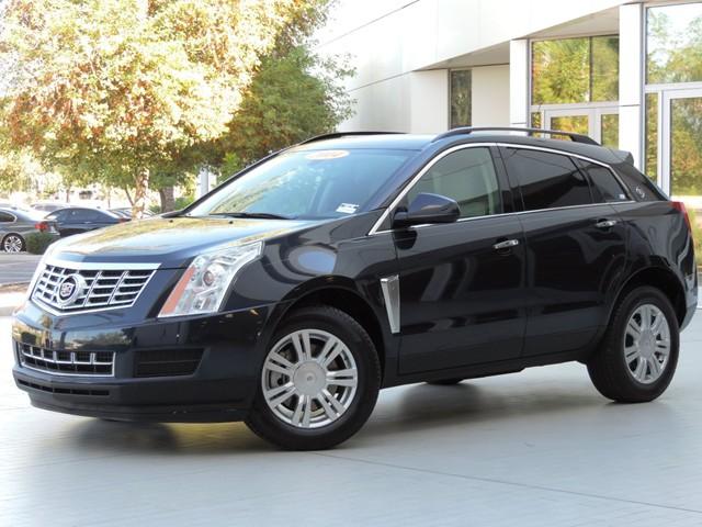 Camelback Cadillac