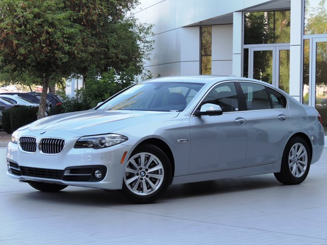 Bmw Dealers In Phoenix Arizona Chapman Bmw Autos Post