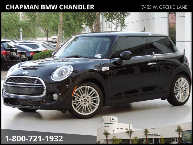 2014 mini cooper s for sale in phoenix az cargurus. Black Bedroom Furniture Sets. Home Design Ideas