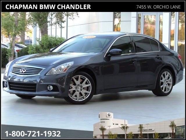 used 2011 infiniti g37 sedan sport appearance edition for. Black Bedroom Furniture Sets. Home Design Ideas
