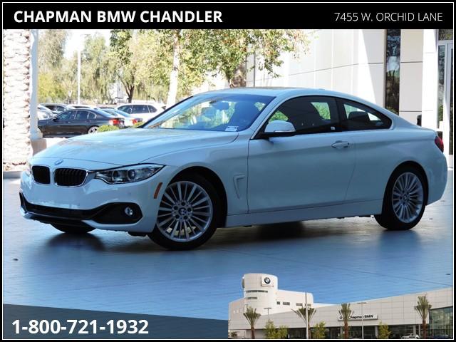 Phoenix Bmw Car Dealerships