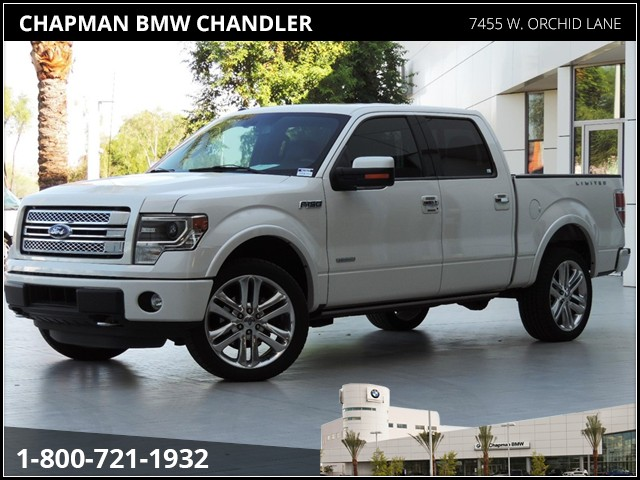 2014 ford f 150 platinum price with options autos weblog. Black Bedroom Furniture Sets. Home Design Ideas