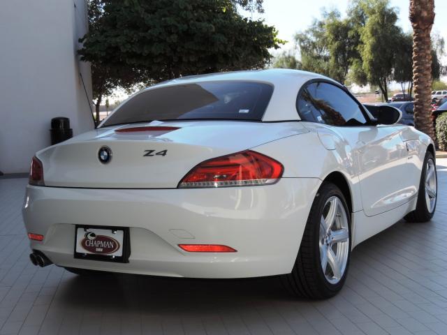 Chapman Auto Group New Used Car Dealer In Arizona Nevada