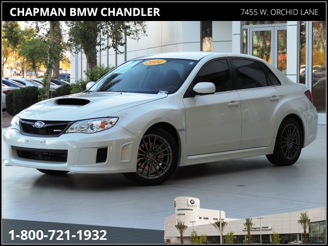 used subaru impreza wrx for sale phoenix az cargurus. Black Bedroom Furniture Sets. Home Design Ideas