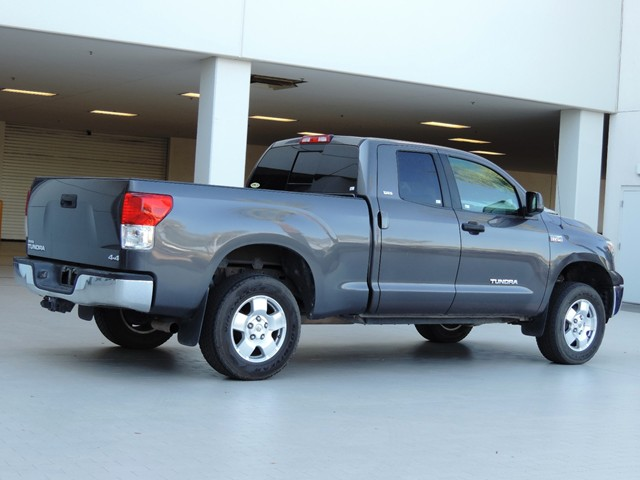 Used 2011 Toyota Tundra Grade Crew Cab For Sale Stock 68113a Chapman Bmw On Camelback