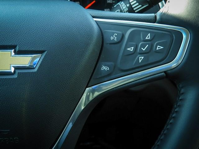 2019 Chevrolet Equinox LT – Stock #71116Q