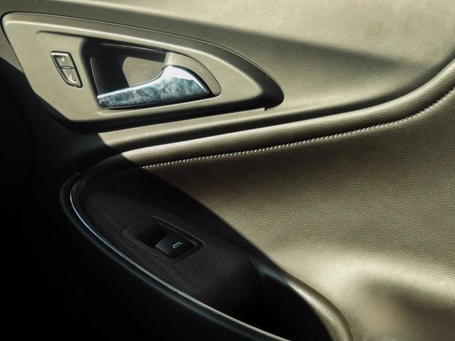 2018 Chevrolet Malibu LT – Stock #71133A