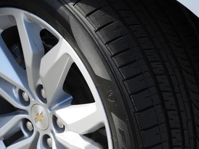 2019 Chevrolet Impala LT – Stock #CP94171