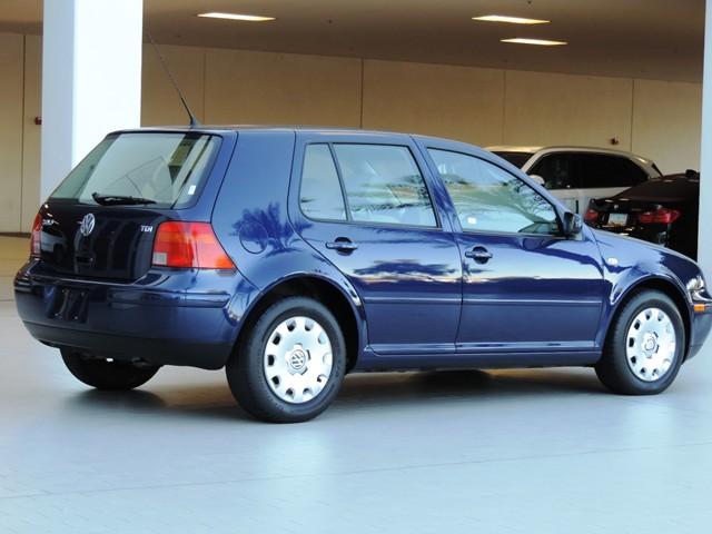 used 2004 volkswagen golf gl tdi stock x451654a chapman automotive group. Black Bedroom Furniture Sets. Home Design Ideas