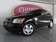 2009 Dodge Caliber SXT Stock#:V1304930A