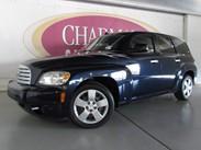 2007 Chevrolet HHR LS Stock#:V1307480B