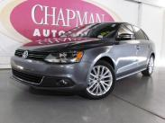 2013 Volkswagen Jetta Sedan SEL Navigation Stock#:V1307870
