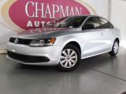 2014 Volkswagen Jetta Sedan S Stock#:V1400070