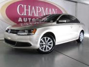 2014 Volkswagen Jetta Sedan SE Connectivity Stock#:V1400670