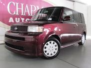 2005 Scion xB  Stock#:V1400990A
