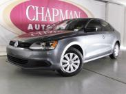 2014 Volkswagen Jetta Sedan S Stock#:V1401620