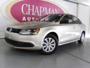 2014 Volkswagen Jetta Sedan S Stock#:V1401710