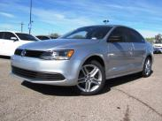 2014 Volkswagen Jetta Sedan S Stock#:V1401930