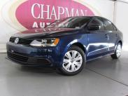 2014 Volkswagen Jetta Sedan S Stock#:V1401940