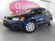 2014 Volkswagen Jetta Sedan S Stock#:V1401950