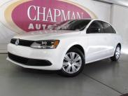 2014 Volkswagen Jetta Sedan S Stock#:V1402040