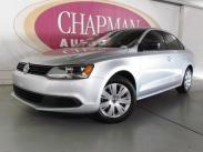 2014 Volkswagen Jetta Sedan S Stock#:V1402060