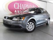 2014 Volkswagen Jetta Sedan S Stock#:V1402330